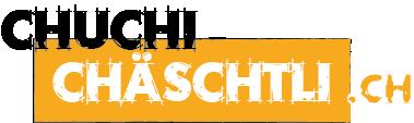 Logo Chuchichäschtli
